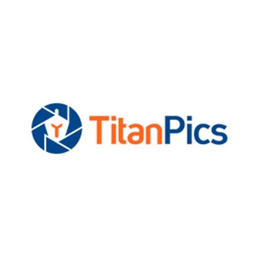 TAMRAC ZAINO TRADEWIND 18 SLATE TCT1460