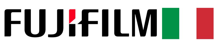 fuji italia