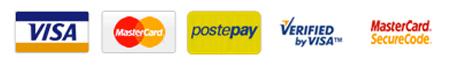 Medodi di pagamento